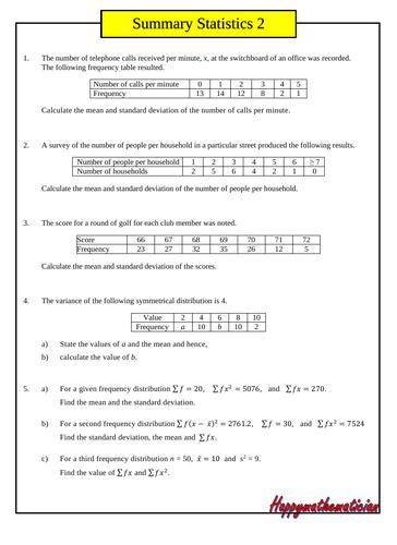 pdf, 218.4 KB