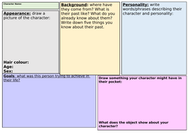 Character-Profile-Template---The-Teaching-Coach.docx