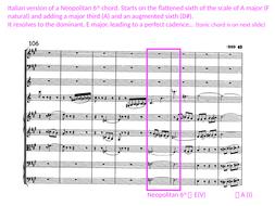 Mozart-analysis-SECOND-HALF.pptx