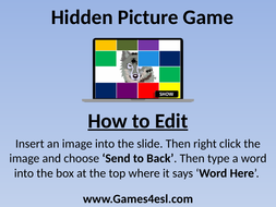 Blank-Template-Hidden-Picture-Game-(1).pptx