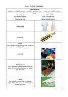 Screen-Printing-Vocabulary.docx