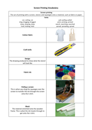 Screen-Printing-Vocabulary.pdf
