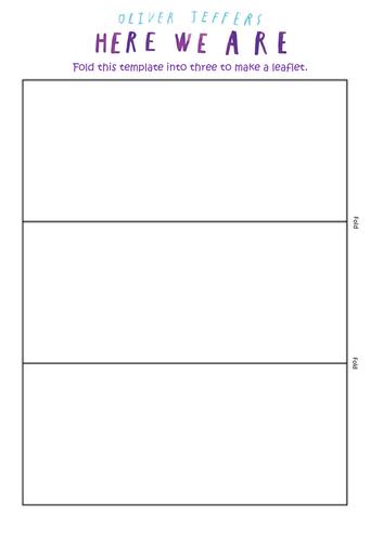 pdf, 291.5 KB