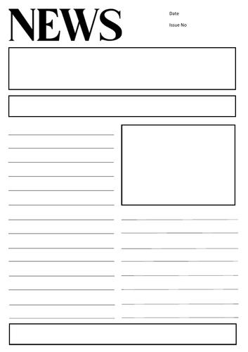 pdf, 48.39 KB