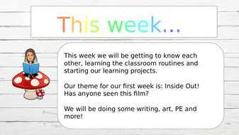 Inside-Out-theme-learning-PowerPoint-version..pptx