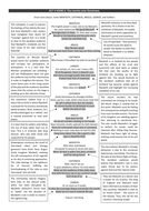 Act-5-Scene-2---Annotated.pdf