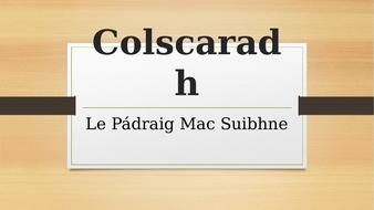Colscaradh.pptx