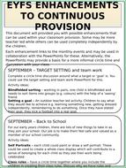 September-EYFS-Enhancements.pptx