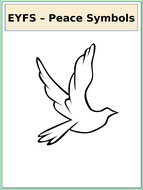 September---Day-of-Peace-EYFS-resources.pptx