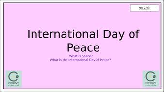 September---Day-of-Peace-3-slide-PPT.pptx