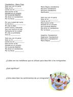 clandestino-lyrics-Manu-Chao.pptx