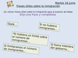 inmigracio-n-2.pptx