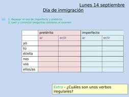 inmigration-4.pptx