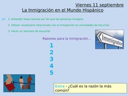 inmigracio-n-3.pptx