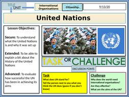 Lesson-United-Nations.pptx