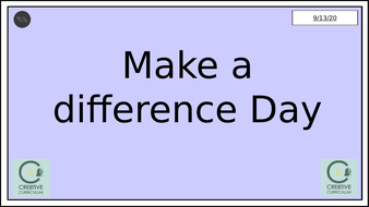 Make-A-Difference-Day-Intro.pptx
