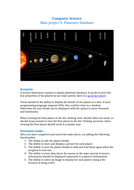 Project-5---Planet-database.docx