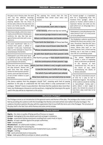 pdf, 156.21 KB