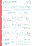 A-I-SL---Topic-3---Trig-Notes.pdf