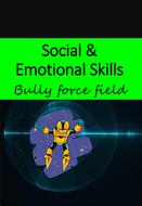 Social---Emotional-Skills-Bully-force-field.pdf