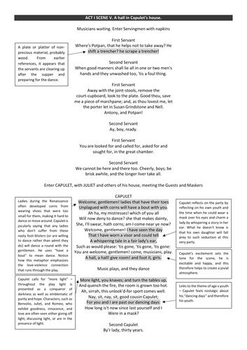 pdf, 147.73 KB