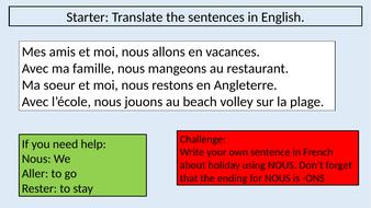 LESSON-1.2.3----Les-vacances-mode-d'emploi.pptx