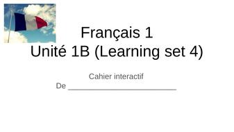 Fran-ais-1-Cahier-interactif-2.pptx