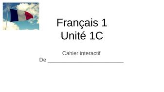 Fran-ais-1-Cahier-interactif-3.pptx