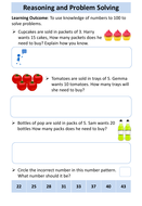 preview-images-OCR-Numbers-1---100-workbook-28.pdf