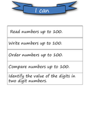 preview-images-OCR-Numbers-1---100-workbook-31.pdf