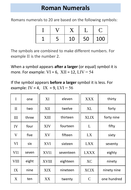 preview-images-OCR-Numbers-1---100-workbook-3.pdf
