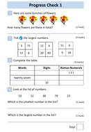preview-images-OCR-Numbers-1---100-workbook-29.pdf