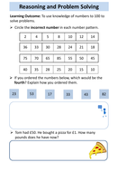 preview-images-OCR-Numbers-1---100-workbook-25.pdf