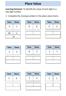 preview-images-OCR-Numbers-1---100-workbook-22.pdf
