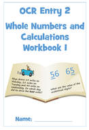 preview-images-OCR-Numbers-1---100-workbook-1.pdf