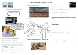Extinction.pdf