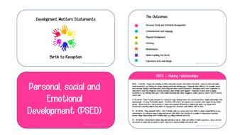 Lanyard---development-matters-statements.pdf