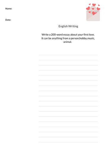 pdf, 24.1 KB