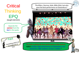 CRITICAL-THINKING-EPQ.ppt