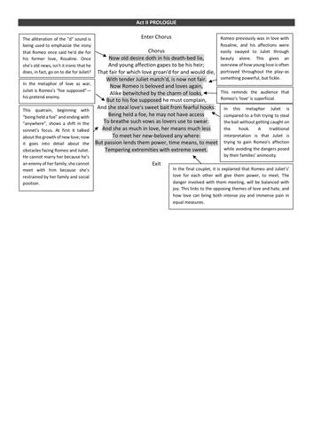 pdf, 428.29 KB