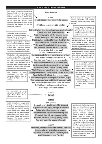 pdf, 478.06 KB