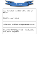 preview-images-functional-skills-tpt-entry-1-addition-to-20-27.pdf
