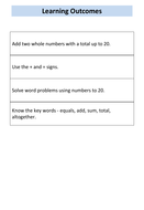 preview-images-functional-skills-tpt-entry-1-addition-to-20-2.pdf