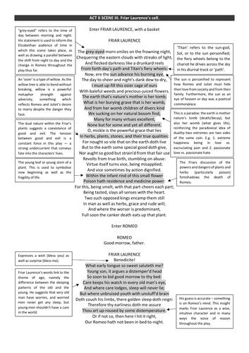 pdf, 423.99 KB