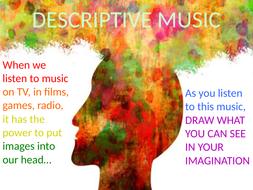 Descriptive-music-lesson-2.pptx