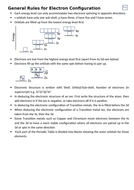 Rules-for-Electronic-Configuration.docx