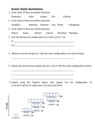 Exam-Style-Questions.docx