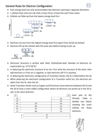 Rules-for-Electronic-Configuration.pdf