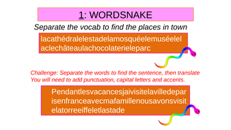1---Ppt-starter---wordsnake-on-places-in-town-and-past-tense.pptx