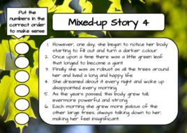 Mixed-up-Recounts-(3).png